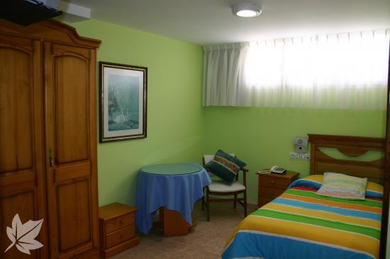 Villa Residencial Espíritu Santo