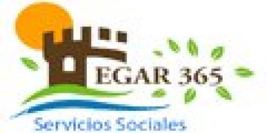 egar365: Ayuda a Domicilio - Servicio doméstico a mayores