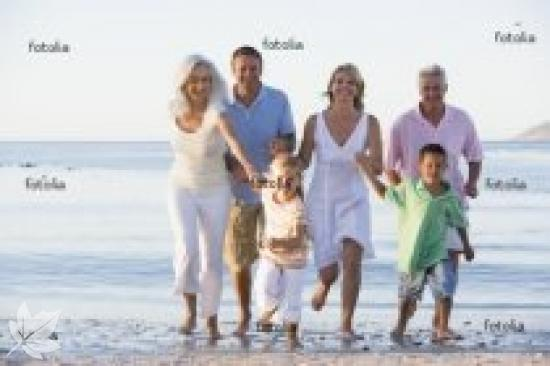 Ayuda a Domicilio para mejorar la vida diaria de mayores y discapacitados