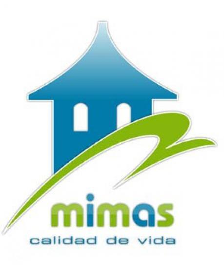 servicio ayuda domicilio mimas