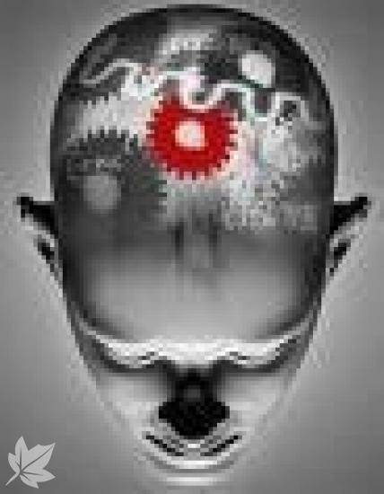 Ayuda a Domicilio: Limpieza, Geriatría, Psicología