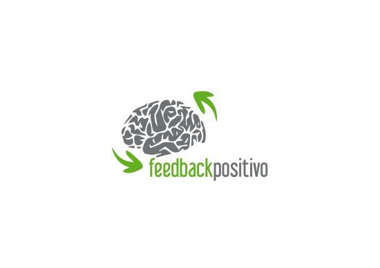 Feedback Positivo: Terapia Ocupacional a domicilio
