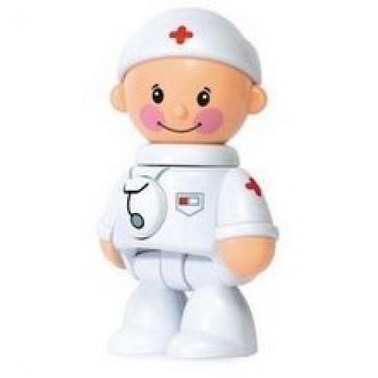 Enfermero a domicilio de  Málaga a Mijas 676922460