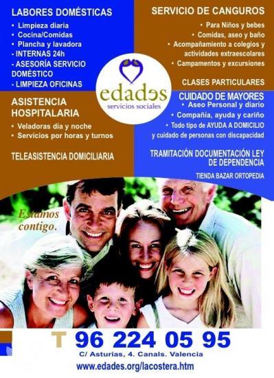 Ortopedia a domicilio