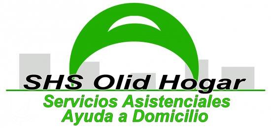 Ayuda a Domicilio Shs Olid Hogar