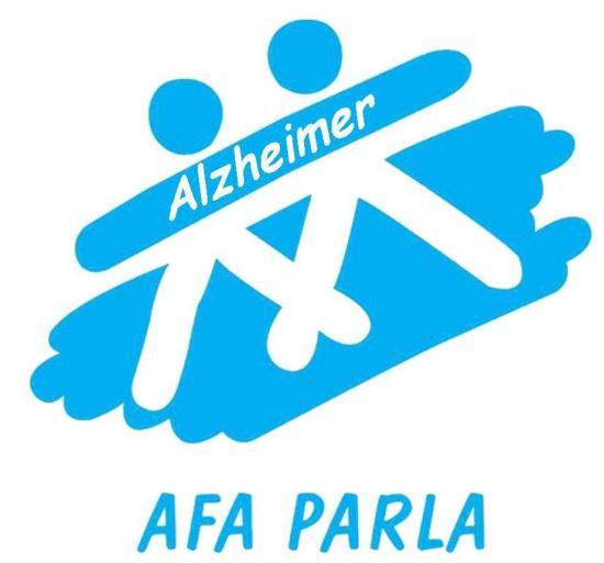 Centro att. integral para enfermos de Alzheimer