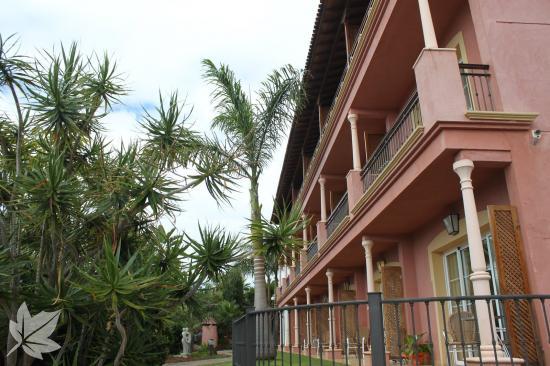 DAVIDA Centro Residencia