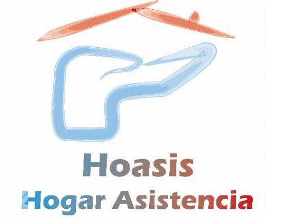 Ayuda a Domicilio Hoasis Hogar Asistencia