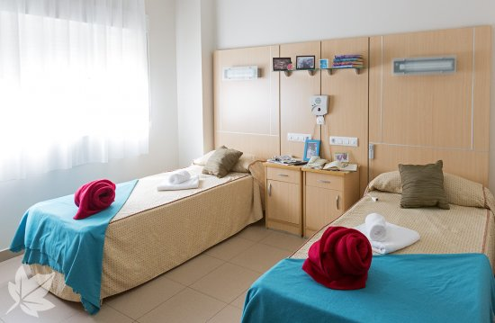 Centro de Día ORPEA Cartagena