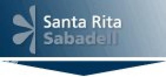 RESIDÈNCIA STA. RITA - SABADELL
