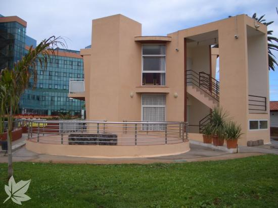 Privilegium San Fernando