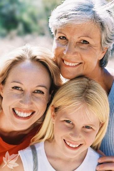 EDADES ayuda a domicilio y sercvicio doméstico
