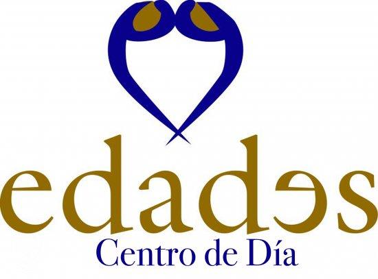 BOTANDO UNHA MAN (CENTRO DE DIA EDADES)