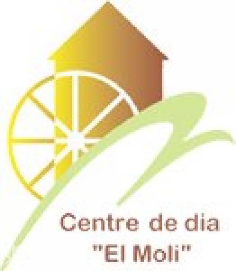 Centro de Día en Valencia