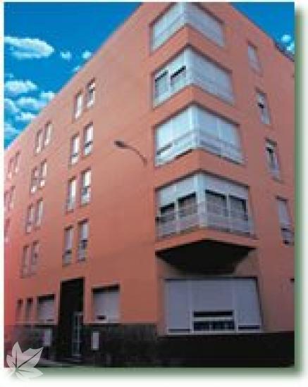 Centro Vista Alegre