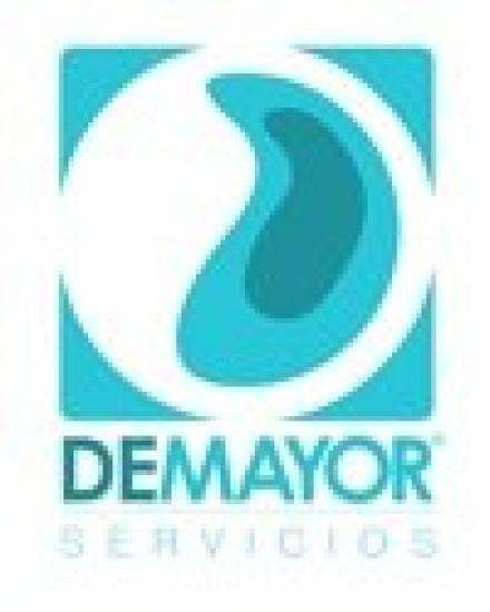 Ayuda a Domicilio DeMayor en Extremadura