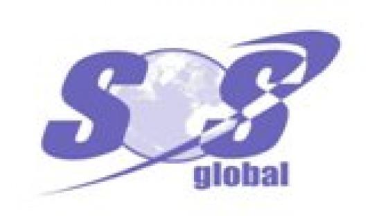 S.O.S GLOBAL AYUDA EN EL HOGAR FAMILIAR