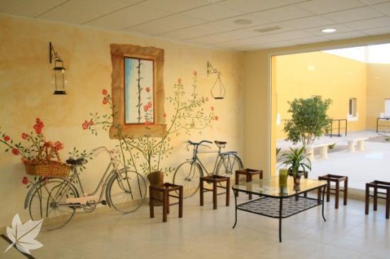 Residencial Casa de Campo. Un hogar para vivir.
