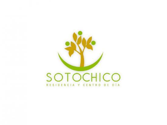 SOTOCHICO RESIDENCIA Y CENTRO DE DIA ARGUJILLO