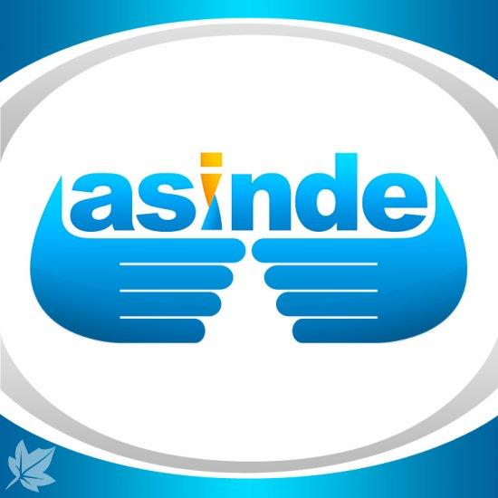 ASINDE - Asistencial Integral a la Dependencia