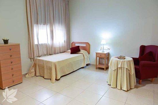 Residencia DomusVi Monte Alto