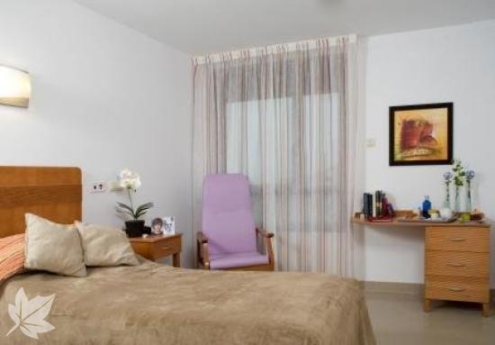 Residencia Azurimar
