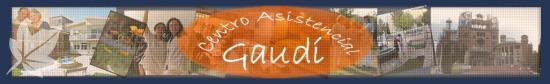 Centro Asistencial GAUDI