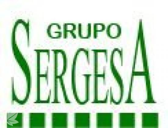 Teleasistencia Sergesa Televida, S.L.