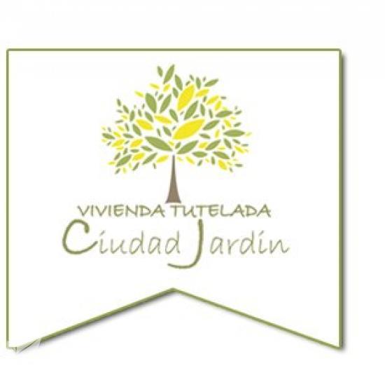 Vivienda Tutelada Ciudad Jardín