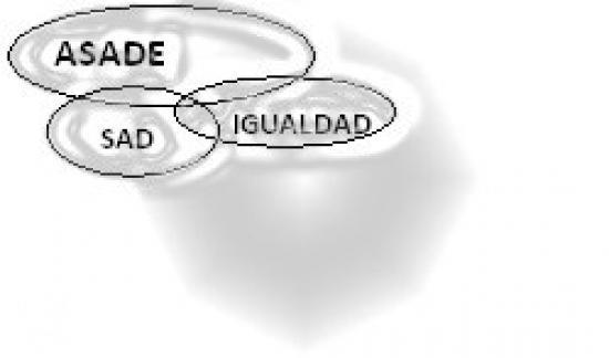 CUIDADO DE PERSONAS DEPENDIENTES