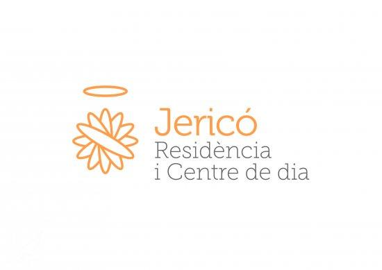 Residencia y Centro de Dia JERICÓ