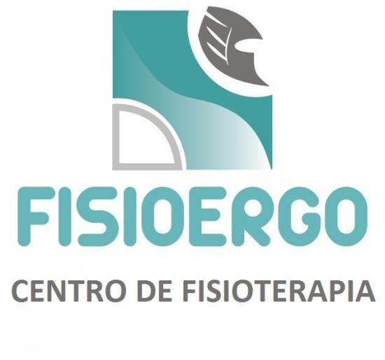 Fisioterapia a domicilio en Zaragoza
