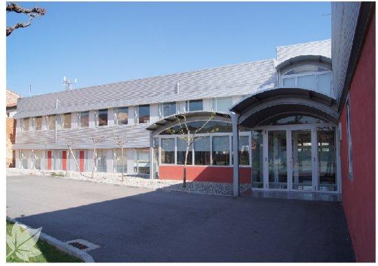 Centre de Dia Municipal de Bell-lloc