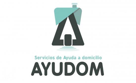 AYUDA A DOMICILIO Y ACOMPAÑAMIENTOS HOSPITALARIOS