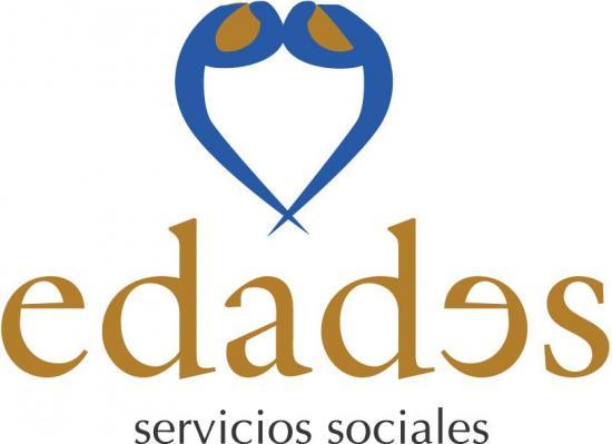 Edades Servicios Sociales: Ayuda a Domicilio