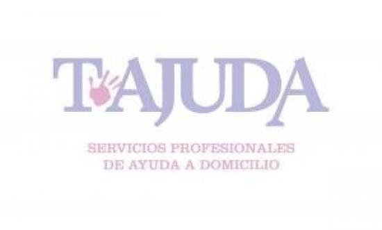 T´AJUDA. SERVICIOS PROFESIONALES DE AYUDA A DOMICILIO