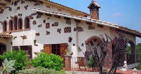 Residencia Geriátrica El Álamo