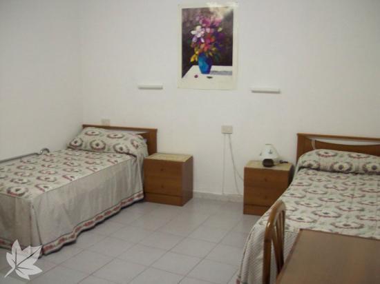 Residencia Virma S.L.