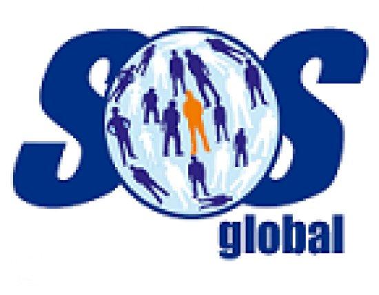 S.O.S GLOBAL ASISTENCIA A DOMICILIO