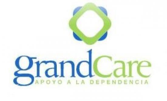 GrandCare, Apoyo a la Dependencia