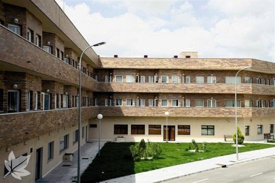 ORPEA Villanueva de la Cañada