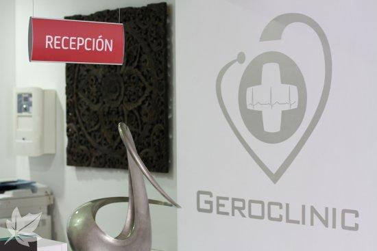 GEROCLINIC