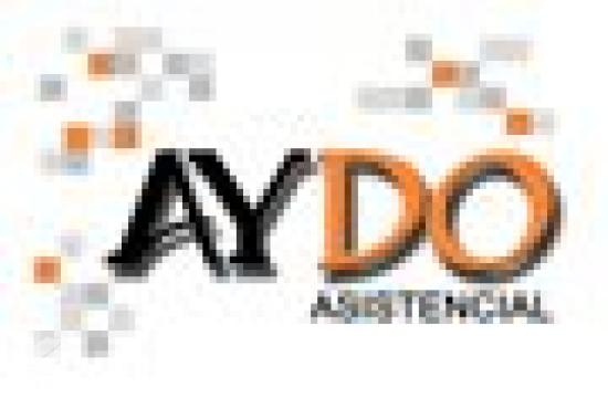 AYDO ASISTENCIAL