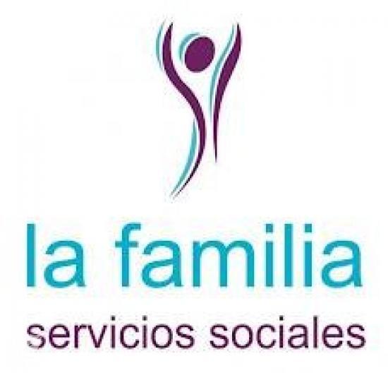 AYUDA A DOMICILIO: LA FAMILIA SERVICIOS SOCIALES