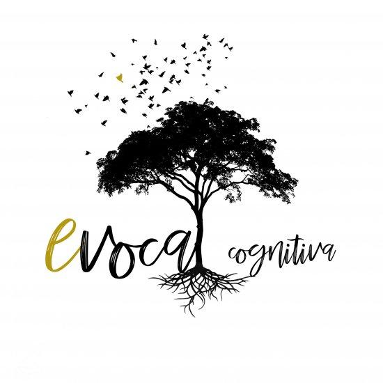 Terapia ocupacional y cognitiva a domicilio