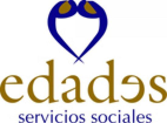 Labores domésticas Oviedo
