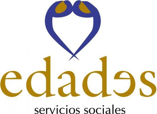 SERVICIO DE INTERNA
