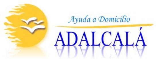 ADALCALÁ Ayuda a Domicilio