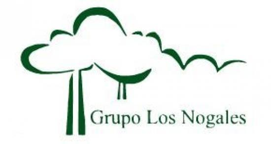 Teleasistencia Los Nogales