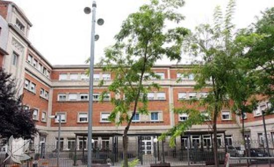 Centro Residencial Mutuam La Creueta Sabadell